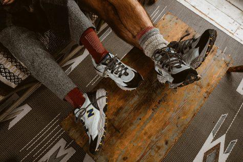 giày thể thao - ELLE MAN 01 (7)