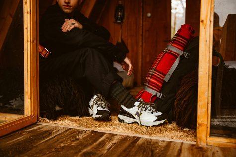 giày thể thao - ELLE MAN 01 (8)