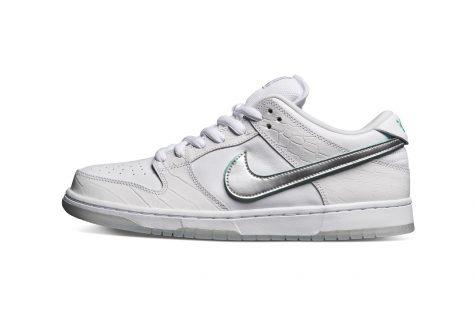 giày thể thao - ELLE MAN (10)