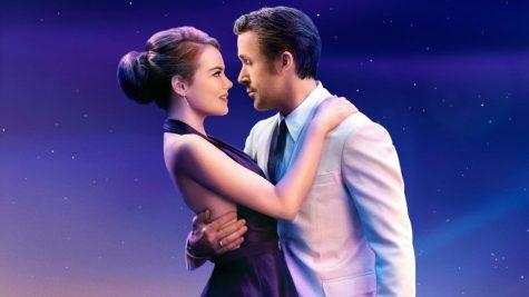 Bước ra khỏi vùng đất mộng mơ, Ryan Gosling vẫn là người được chọn