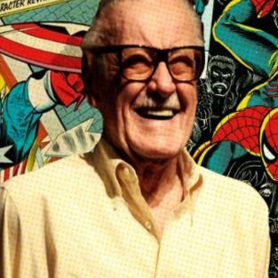 Stan Lee và di sản lớn nhất của vũ trụ siêu anh hùng