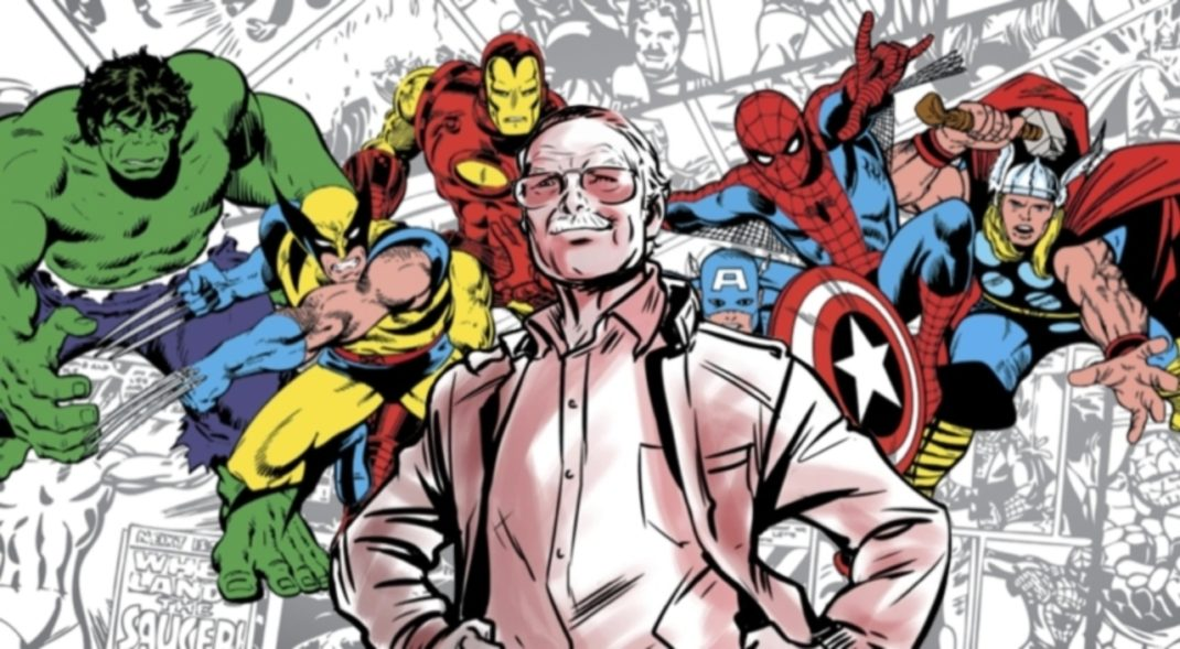stan lee elle man 5