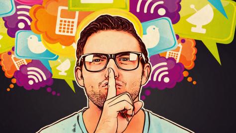 Liệu bệnh trầm cảm có mối liên hệ mật thiết với mạng xã hội?