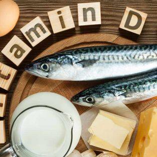Vitamin D và Omega-3 có thực sự giúp ngăn ngừa ung thư?