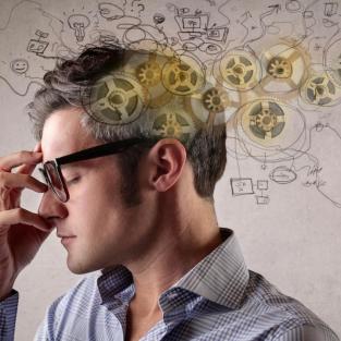 Cách tăng cường trí nhớ trong thời đại kĩ thuật số