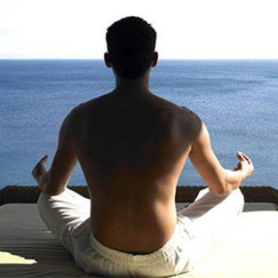 Mindfulness: Cách pháp giảm stress hiệu quả thời hiện đại