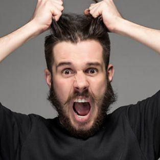 7 cách kiểm soát căn bệnh rối loạn hoảng sợ