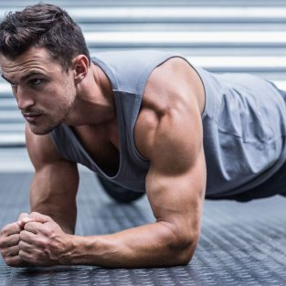 4 điều cần lưu ý tập gym cho những người mắc chứng đau nửa đầu