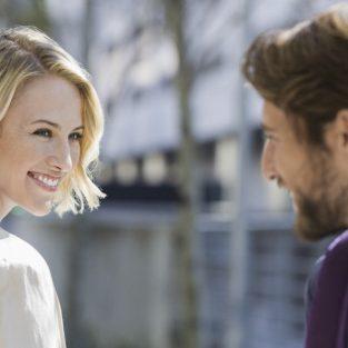 5 điều cần lưu ý để tạo ấn tượng đẹp trong lần hẹn đầu