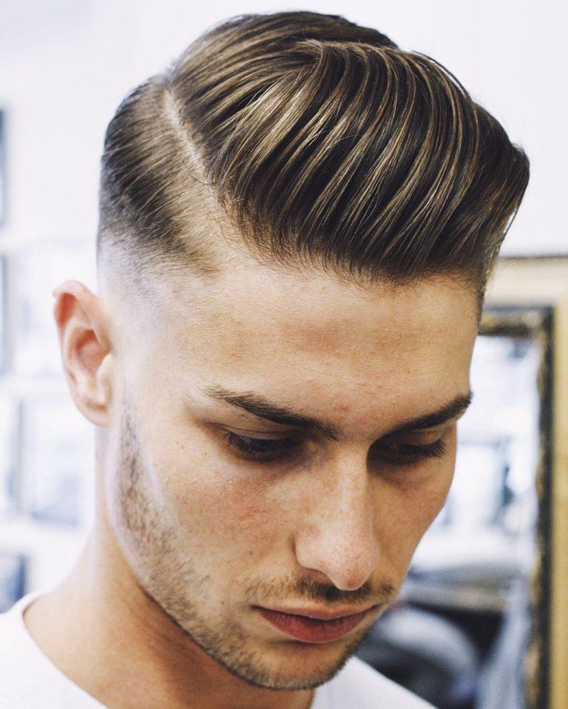 Ảnh: AtoZ Hairstyles
