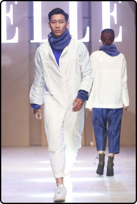 elle fashion show QN 2016 elle man 4