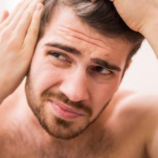 6 loại thực phẩm dinh dưỡng giúp ngăn rụng tóc