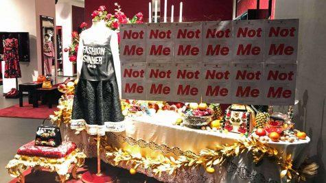 Thương hiệu Dolce & Gabbana xinloi 2