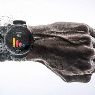 Top 7 đồng hồ smartwatch đáng chú ý dành cho dân tập gym