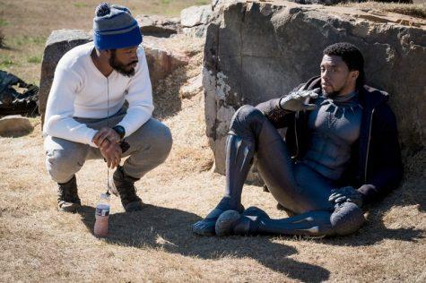 Chadwick Boseman - elle man 1