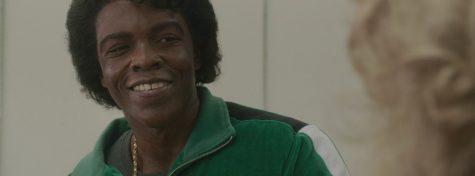Chadwick Boseman - elle man 4