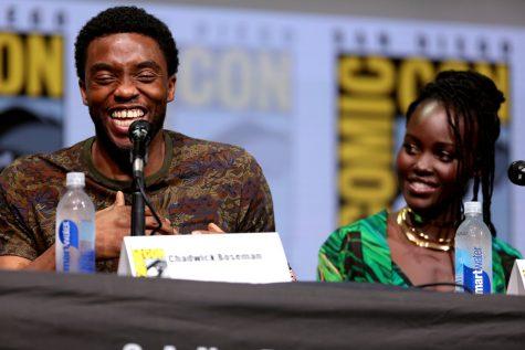 Chadwick Boseman - elle man 6