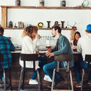 6 điều cần lưu ý cho buổi hẹn hò lần đầu