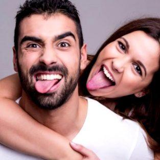 Bạn đã sẵn sàng để ngỏ lời yêu trong một mối quan hệ?