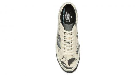 giày thể thao- elle man (1)