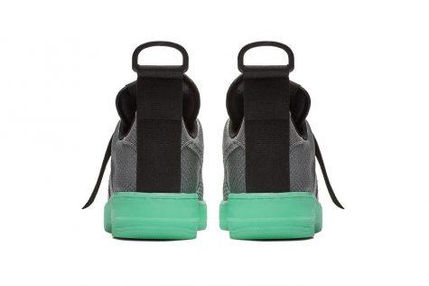 giày thể thao- elle man (10)