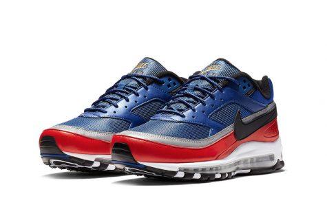 giày thể thao- elle man (14)