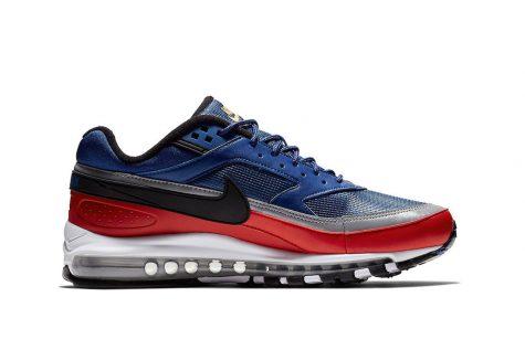 giày thể thao- elle man (15)