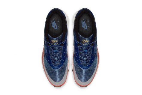 giày thể thao- elle man (17)