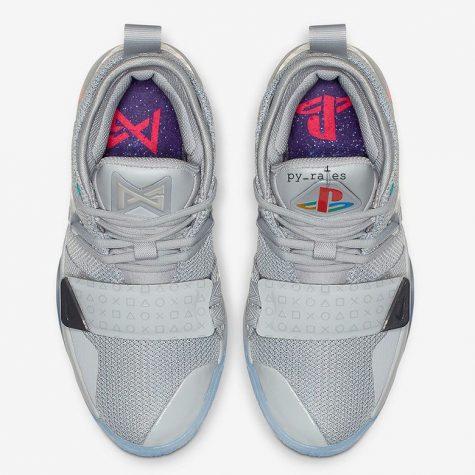 giày thể thao- elle man (25)