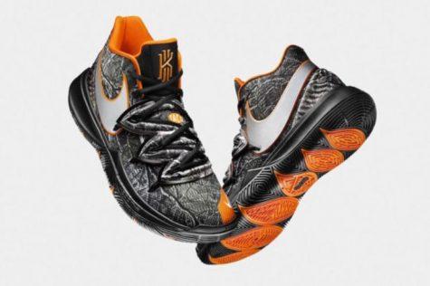 giày thể thao- elle man (3)