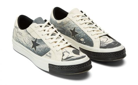 giày thể thao- elle man (33)