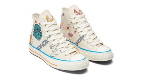 giày thể thao- elle man (5)