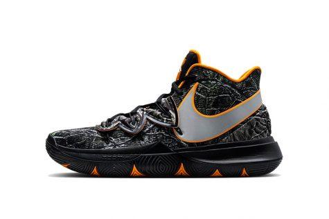 giày thể thao- elle man (6)