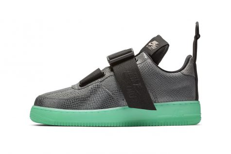 giày thể thao- elle man (7)