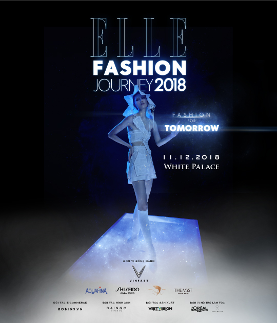 ELLE Fashion Journey - ELLE Fashion Road Trip - elle man (1)