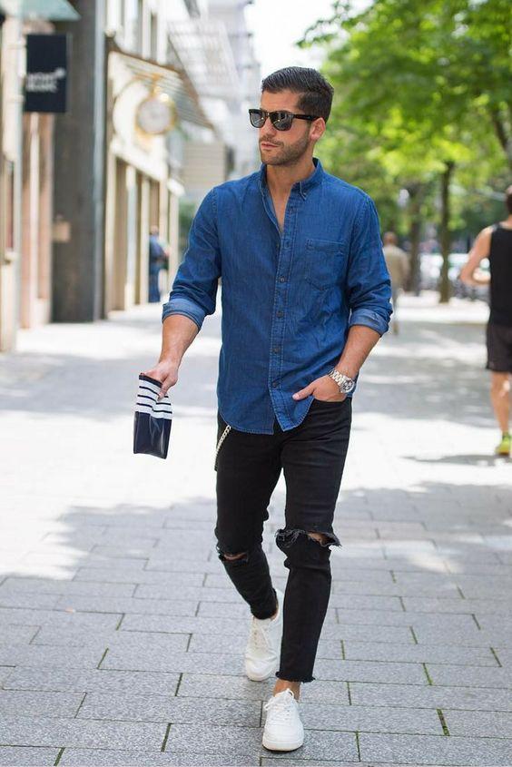 Ảnh: styleoholic.com