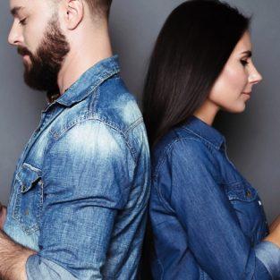 3 nguyên tắc vàng sử dụng điện thoại khi hẹn hò