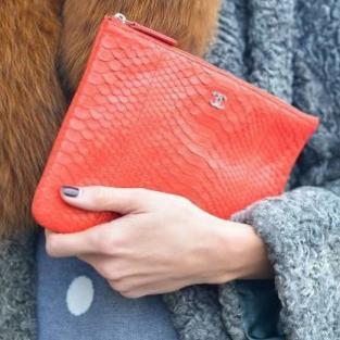 Thương hiệu Chanel tuyên bố từ bỏ hoàn toàn sản phẩm từ da và lông thú