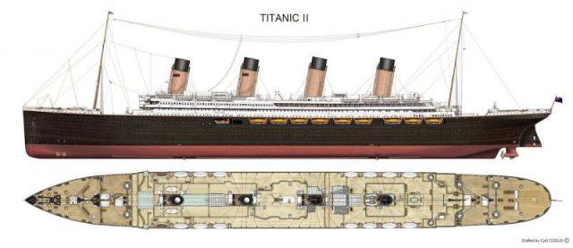 con tau titanic - elle man - 5