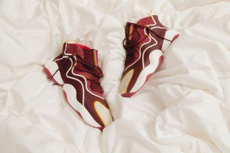 giày thể thao - ELLE MAN (41)