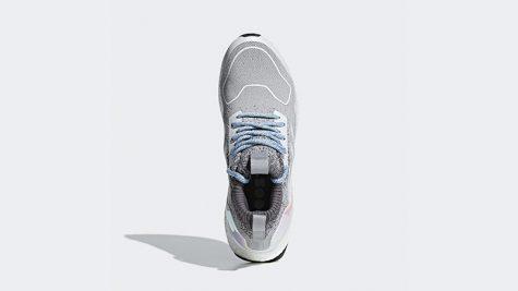 giày thể thao - ELLE Man 812