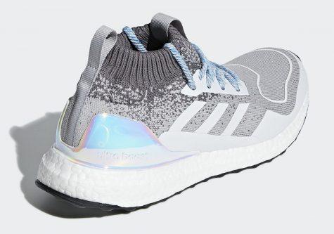 giày thể thao - ELLE man 081