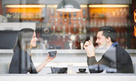 Làm thế nào để hẹn hò nếu bạn mắc căn bệnh trầm cảm?