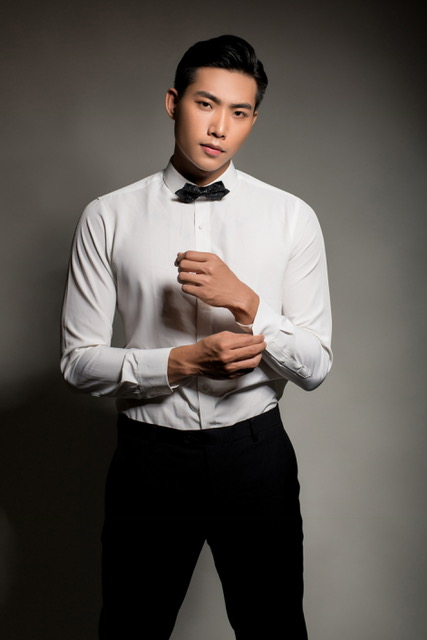 Ảnh: Facebook Nguyen Huu Long