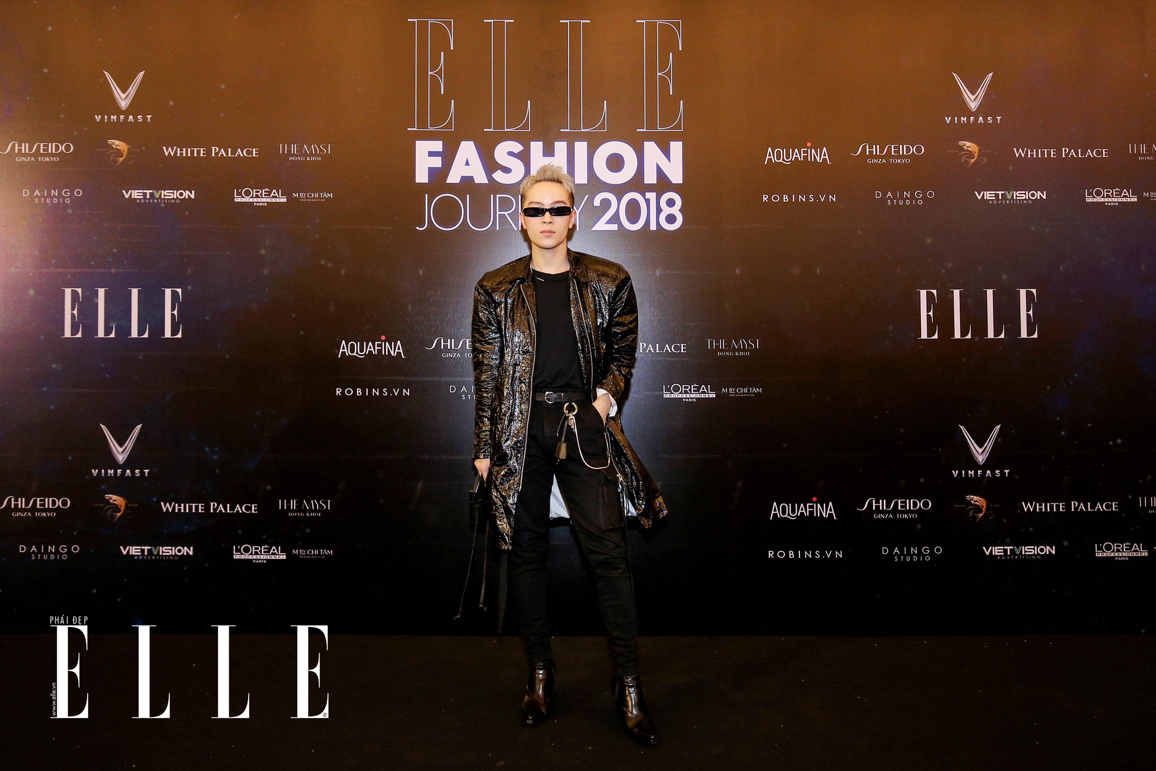 https://www.elleman.vn/wp-content/uploads/2018/12/11/elle-fashion-journey-2018-elle-man-12.jpg