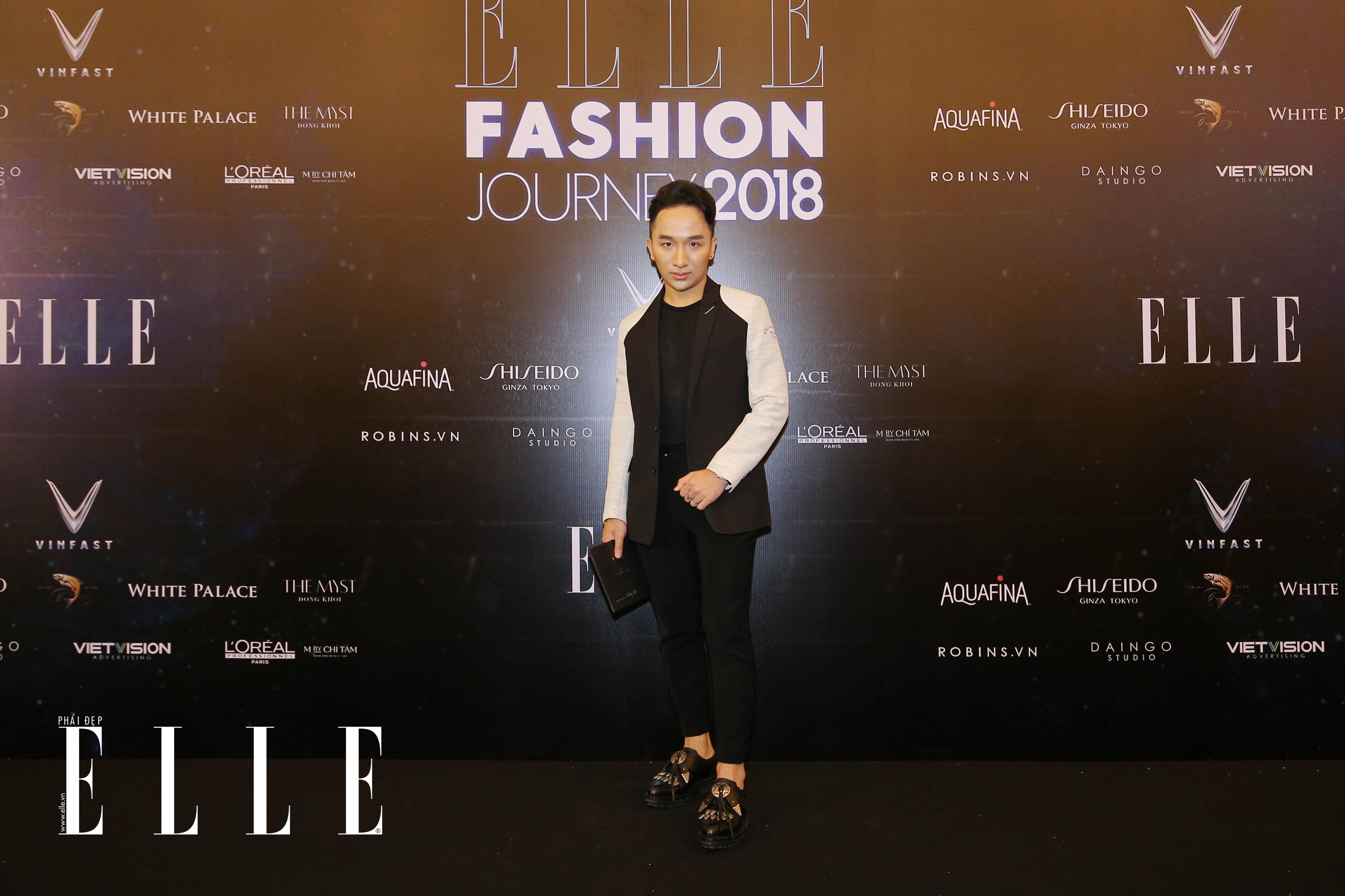 elle fashion journey 2018 - elle man - 7