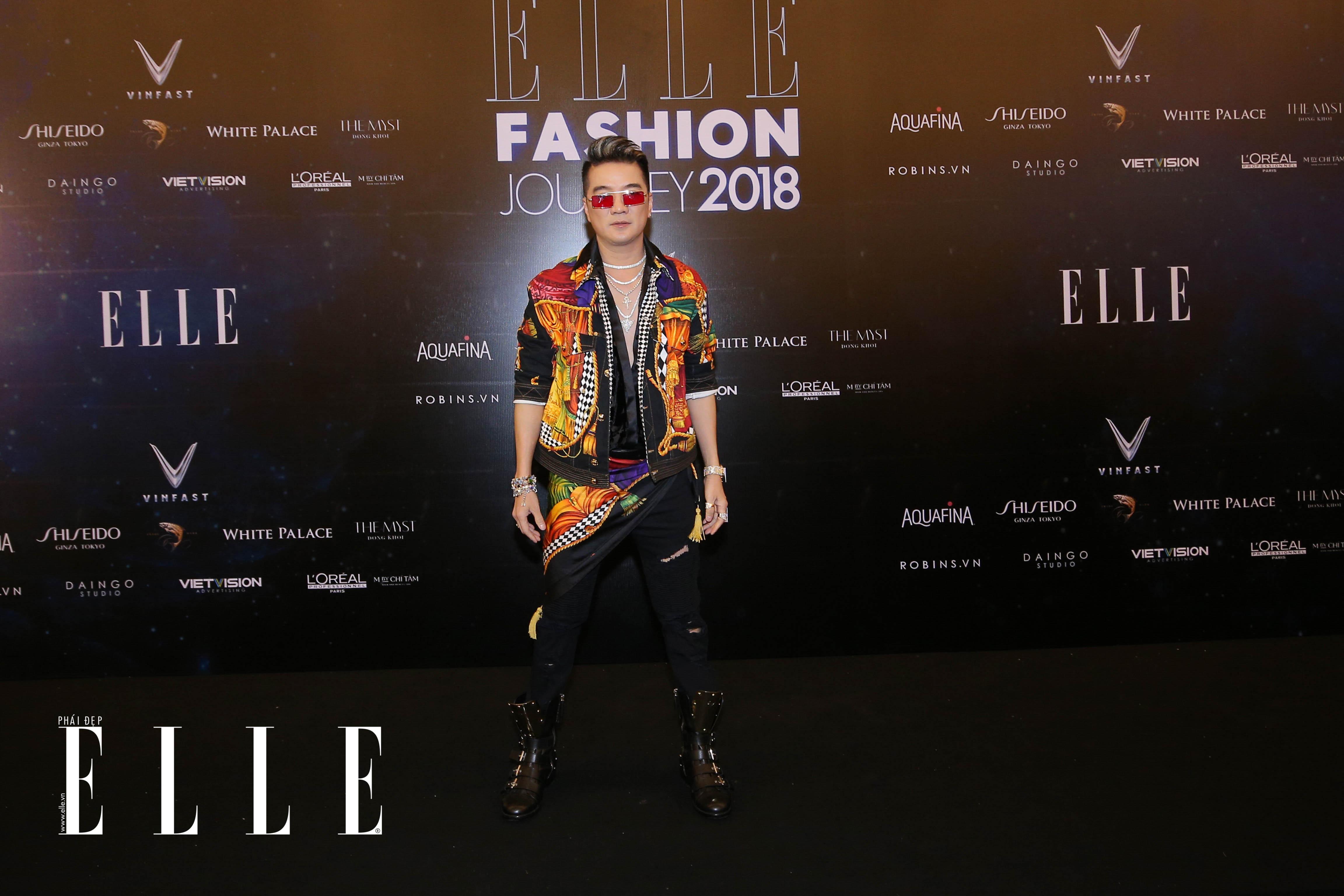 elle fashion journey 2018 - elle man - 8