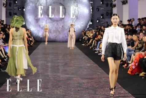 elle fashion journey 2018 recap 54