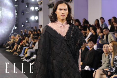 ELLE Fashion Journey 2018 phong cach nam18