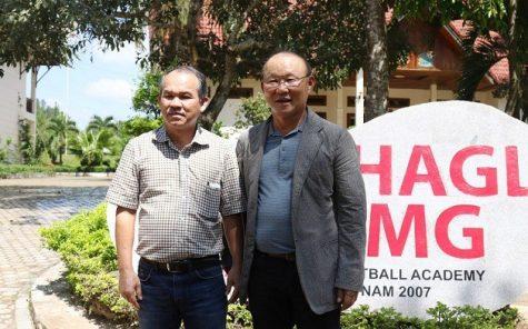 doi tuyen Viet Nam - ELLE Man -6
